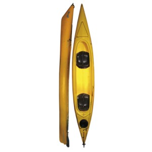 Drift Universal Kayak