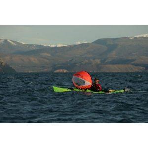 Velas-kayak-de-mar