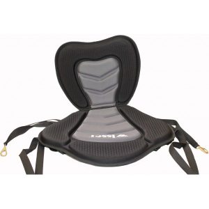 asiento-kayak-2