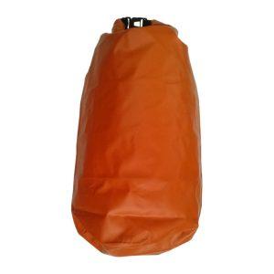 bolsa-seca-3-tela