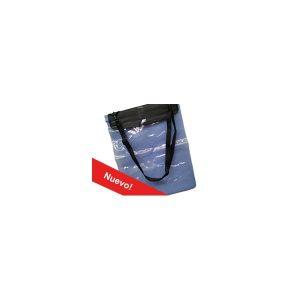 bolsa-seca-tablet