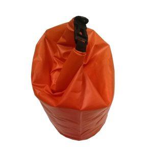 bolsa-seca-tela-2
