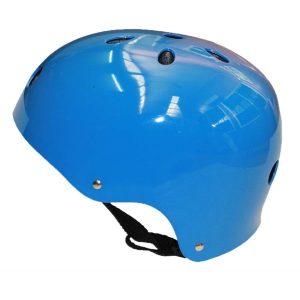 casco-kayak