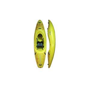 fenix-kayak-1