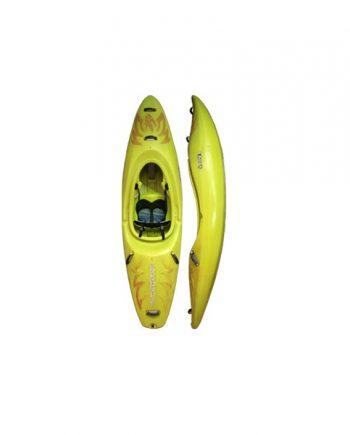 Universal Kayak Fenix