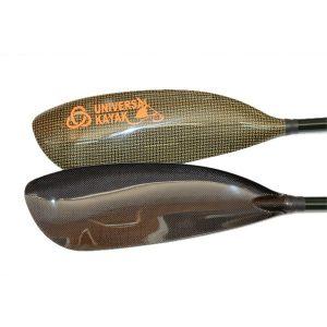 remos-universal-kayak-2