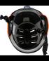 casco negro 2